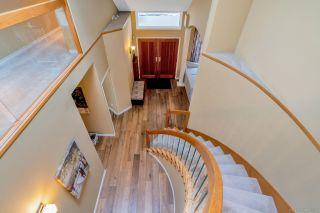 Photo 19: 5579 HANKIN Drive in Richmond: Terra Nova House for sale : MLS®# R2513103