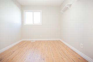 Photo 24: 5702 50 Street: Stony Plain House for sale : MLS®# E4234994