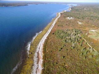 Photo 3: Lots 19-20 Youngs Road in East Green Harbour: 407-Shelburne County Vacant Land for sale (South Shore)  : MLS®# 202022915