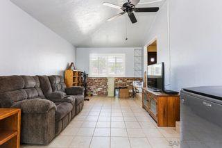 Photo 21: SAN DIEGO House for sale : 4 bedrooms : 3936 Vista Grande Dr.