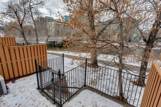Photo 15: 2437 Erlton Street SW in Calgary: Erlton Row/Townhouse for sale : MLS®# A1061817