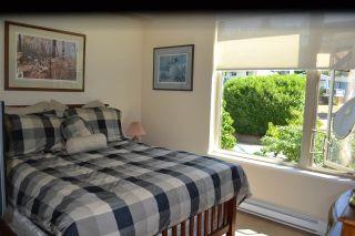 Photo 9: 235 5160 DAVIS BAY Road in Sechelt: Sechelt District Condo for sale (Sunshine Coast)  : MLS®# R2190164