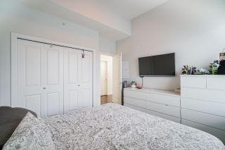"Photo 25: 411 15956 86A Avenue in Surrey: Fleetwood Tynehead Condo for sale in ""Ascend"" : MLS®# R2549479"