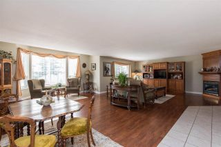 Photo 12: 1507 CLEARBROOK Road in Abbotsford: Poplar House for sale : MLS®# R2585146