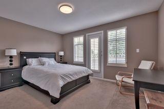 "Photo 9: 21 6000 BARNARD Drive in Richmond: Terra Nova Townhouse for sale in ""MAQUINNA"" : MLS®# R2380360"