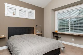 Photo 12: 12848 26 AVENUE in South Surrey White Rock: Elgin Chantrell Home for sale ()  : MLS®# R2138791