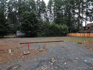 Photo 6: Lot 1 Fashoda Pl in VICTORIA: La Happy Valley Land for sale (Langford)  : MLS®# 626212