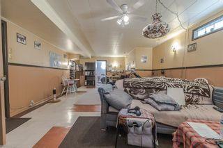 Photo 24: 2413 22 Street: Nanton Detached for sale : MLS®# A1024269
