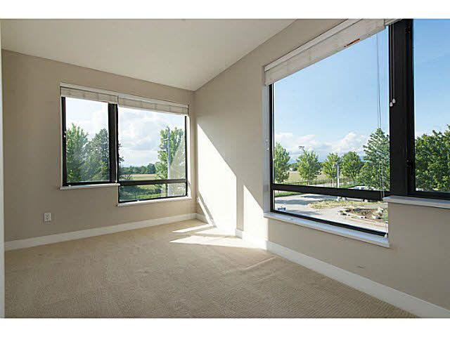 """Photo 20: Photos: 304 14300 RIVERPORT Way in Richmond: East Richmond Condo for sale in """"Waterstone Pier"""" : MLS®# V1098515"""