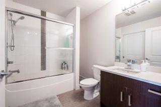 """Photo 18: 403 857 W 15TH Street in North Vancouver: Mosquito Creek Condo for sale in """"THE VUE"""" : MLS®# R2593462"""