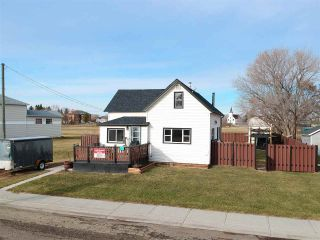 Photo 1: 5106 49 Avenue: Radway House for sale : MLS®# E4229683