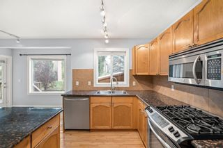 Photo 9: 139 Royal Terrace NW in Calgary: Royal Oak Detached for sale : MLS®# A1139605