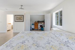 Photo 30: 4736 Rose Crescent in Eagle Bay: House for sale : MLS®# 10205009