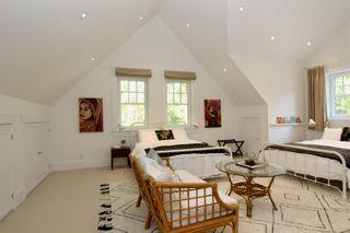 Photo 28: 1796 Rainforest Lane in : PA Ucluelet House for sale (Port Alberni)  : MLS®# 871559