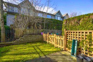 "Photo 26: 29 8726 159 Street in Surrey: Fleetwood Tynehead Townhouse for sale in ""FLEETWOOD GREEN"" : MLS®# R2537029"