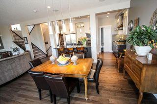 Photo 16: 67 CIMARRON SPRINGS CI: Okotoks House for sale : MLS®# C4108222