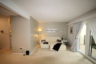 """Photo 4: 54 1825 PURCELL Way in North Vancouver: Lynnmour Condo for sale in """"LYNNMOUR SOUTH"""" : MLS®# R2569796"""