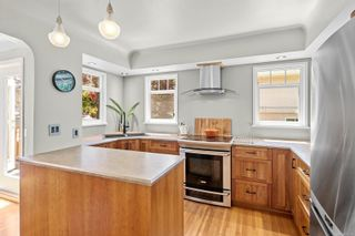 Photo 8: 1085 Finlayson St in : Vi Mayfair House for sale (Victoria)  : MLS®# 881331