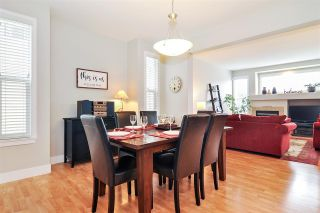 """Photo 5: 19087 69A Avenue in Surrey: Clayton House for sale in """"Clayton Heights"""" (Cloverdale)  : MLS®# R2356050"""