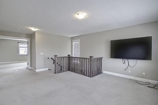Photo 21: 920 Windhaven Close: Airdrie Detached for sale : MLS®# A1100208