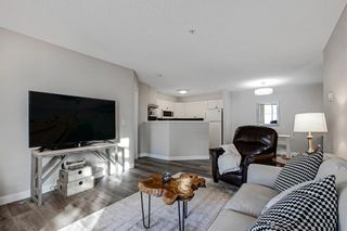 Photo 6: 2110 12 Cimarron Common: Okotoks Apartment for sale : MLS®# A1053863