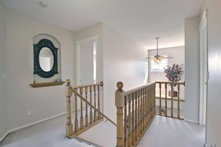 Photo 30: 78 Coventry Crescent NE in Calgary: Coventry Hills Detached for sale : MLS®# A1132919