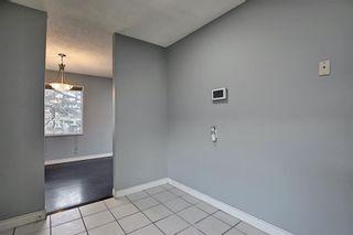 Photo 17: 455 Falconridge Crescent NE in Calgary: Falconridge Detached for sale : MLS®# A1103477