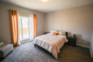 Photo 14: 106 804 Manitoba Avenue in Selkirk: R14 Condominium for sale : MLS®# 202101385