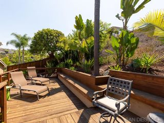 Photo 23: RANCHO PENASQUITOS House for sale : 4 bedrooms : 8955 Rotherham Ave in San Diego