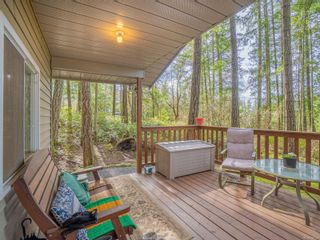 Photo 40: 2330 Rascal Lane in : PQ Nanoose House for sale (Parksville/Qualicum)  : MLS®# 870354