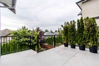 "Photo 8: 3392 DON MOORE Drive in Coquitlam: Burke Mountain House for sale in ""BURKE MOUNTAIN"" : MLS®# R2453053"