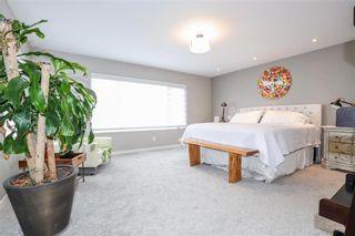 Photo 24: 1753 Grosvenor Avenue in Winnipeg: River Heights Residential for sale (1C)  : MLS®# 202121162
