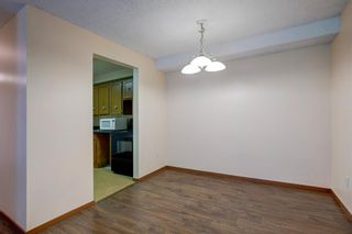 Photo 7: 4101 315 Southampton Drive SW in Calgary: Southwood Apartment for sale : MLS®# A1142058