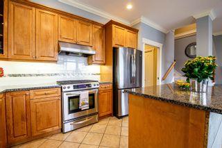 Photo 11: 926 HARRIS Avenue in Coquitlam: Maillardville 1/2 Duplex for sale : MLS®# R2618051