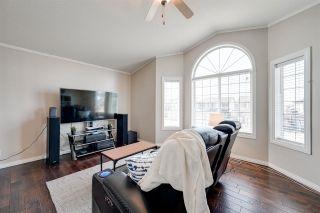 Photo 19: 150 WISTERIA Lane: Fort Saskatchewan House for sale : MLS®# E4239584
