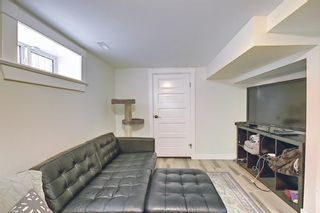 Photo 46: 408 22 Avenue NE in Calgary: Winston Heights/Mountview Detached for sale : MLS®# A1094173