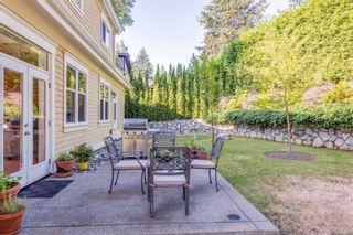 Photo 46: 4246 Gordon Head Rd in : SE Arbutus House for sale (Saanich East)  : MLS®# 864137
