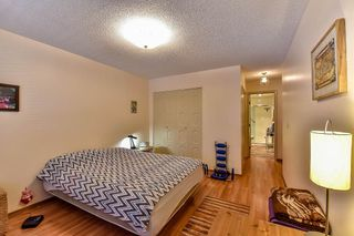 """Photo 11: 206 1554 GEORGE Street: White Rock Condo for sale in """"The Georgian"""" (South Surrey White Rock)  : MLS®# R2052627"""
