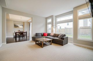 """Photo 16: 6042 163A Street in Surrey: Cloverdale BC House for sale in """"West Cloverdale"""" (Cloverdale)  : MLS®# R2554056"""