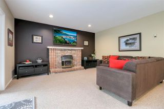 """Photo 11: 6360 HOLLY PARK Drive in Delta: Holly House for sale in """"SUNRISE"""" (Ladner)  : MLS®# R2278392"""