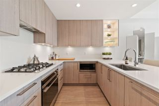 """Photo 14: 109 747 E 3RD Street in North Vancouver: Queensbury Townhouse for sale in """"Green on Queensbury"""" : MLS®# R2563370"""