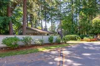 Photo 37: 2211 Steelhead Rd in : CR Campbell River North House for sale (Campbell River)  : MLS®# 884525
