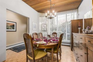 """Photo 4: 2778 W 1ST Avenue in Vancouver: Kitsilano Townhouse for sale in """"Cherry West"""" (Vancouver West)  : MLS®# R2020380"""