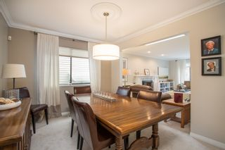 Photo 5: 3379 NORWOOD Avenue in North Vancouver: Upper Lonsdale House for sale : MLS®# R2348316