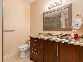 Photo 46: 286077 50 Street E: De Winton Detached for sale : MLS®# A1103000