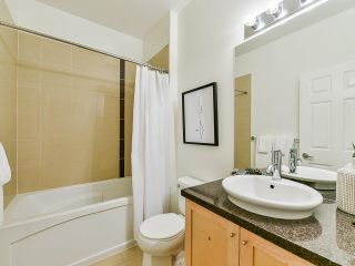 """Photo 11: 103 702 E KING EDWARD Avenue in Vancouver: Fraser VE Condo for sale in """"Magnolia"""" (Vancouver East)  : MLS®# R2446677"""