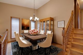 Photo 6: 12 Sunvale Mews SE in Calgary: Sundance Detached for sale : MLS®# A1119027