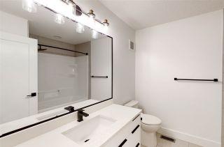 Photo 32: 4419 Suzanna Crescent in Edmonton: Zone 53 House for sale : MLS®# E4211290