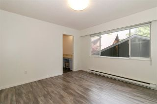 Photo 8: 3676 MCEWEN Avenue in North Vancouver: Lynn Valley House for sale : MLS®# R2382191