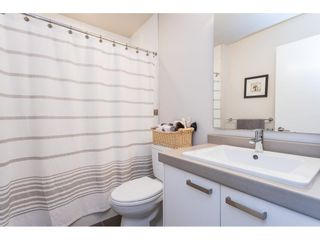 "Photo 23: 110 20331 DEWDNEY TRUNK Road in Maple Ridge: Northwest Maple Ridge Condo for sale in ""MEADOWS POINT"" : MLS®# R2615496"